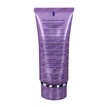 Covermark Face Magic nr7 30 ml