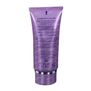 Covermark Face Magic Nr. 8 30 ml