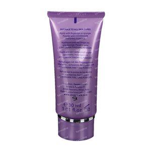 Covermark Face Magic nr9 30 ml