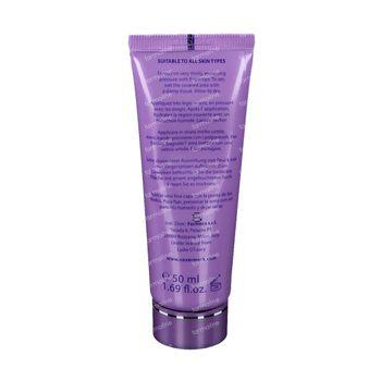Covermark Leg Magic SPF16 6 50 ml