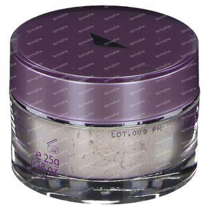 Covermark Finishing Powder 25 g