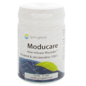 Moducare waxtabs 30 St Tabletten
