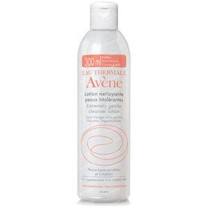Avene Reinigungslotion Empfindliche Haut 300 ml
