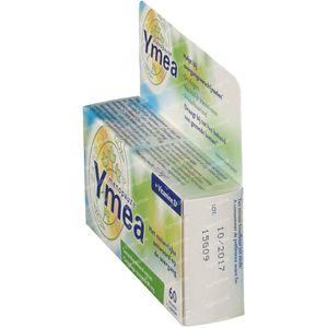 Ymea Meno + Vitamine D 60 tabletten