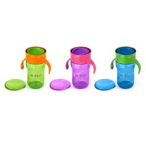 Avent Grown-Up Cup SCF784/00 340 ml