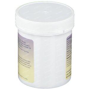 Deba Huile D'Argousier 500 mg 180 capsules