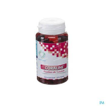 Coraline 60 capsules