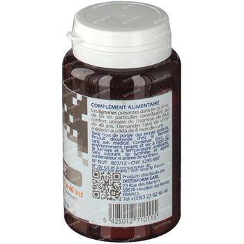 Liniane 60 capsules