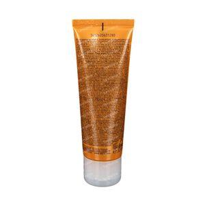 Vichy Idéal Soleil Getinte 3-in-1 Tegen Pigmentvlekken SPF50+ 50 ml