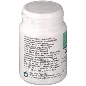 Candex 45  capsules