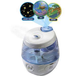 Vicks SweetDreams Cool Mist Humidifier 1 stuk