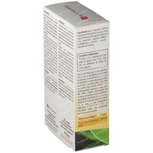 Forté Pharma Omega 3 60 capsules