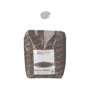 Biotona Chia Seed Raw 1000 g