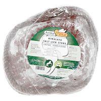 AnimaVital Himalaya Liksteen Zout 3.5-4.5 kg