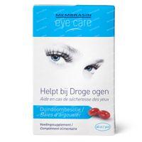 Eye care 60 stuks