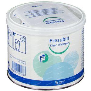 Fresubin Clear Thickener 150 g