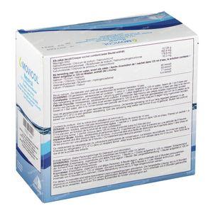 Movicol Impexeco 20x13,7 g sachets