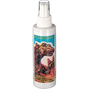 Korres Myrtle & Citronella Insect Spray 150 ml