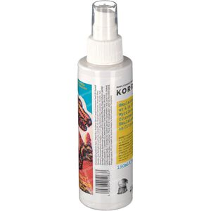 Korres Myrtle & Citronella Insect Spray 150 ml