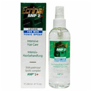 Ecrinal ANP 2+ Lotion Homme 200 ml spray