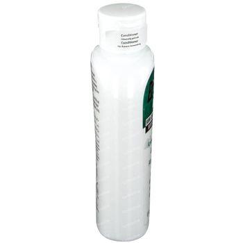 Ecrinal Soin Intensif Cheveux ANP 2+ Baume Après-Shampooing 150 ml baume