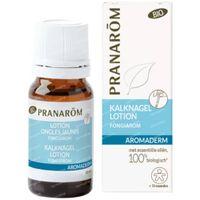 Pranarôm Aromaderm Lotion Gelbe Nägel 10 ml