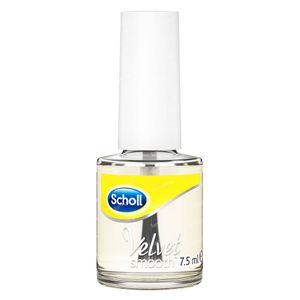 Scholl Nail Care Oil 7,5 ml