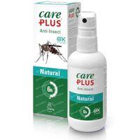 Care Plus Natural Anti-Insekt Spray Bio 100 ml