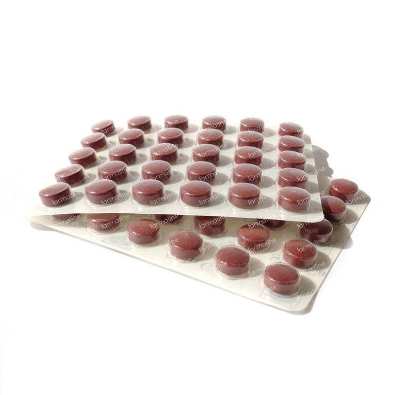 New Nordic Skin Care Collagen Plus 60 St tabletten online bestellen.