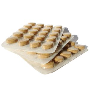 New Nordic Melissa Dream 40 tabletten