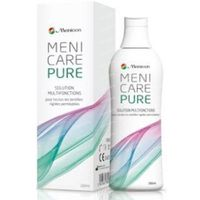 Menicare Pure Oplossing 250 ml