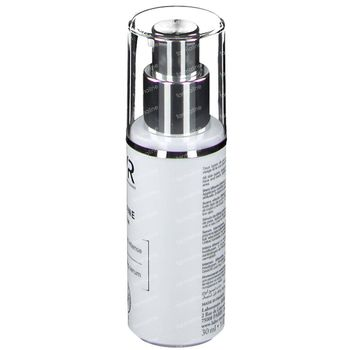 SVR Liftiane Intens Liftend Serum 30 ml