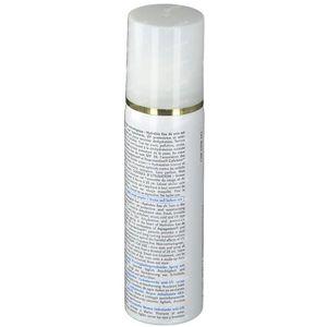 Bioderma Hydrabio Eau de Soin SPF30 50 ml