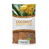 Vitanza HQ Superfood Sucre De Coco Blossom 200 g