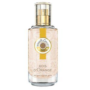 Roger & Gallet Bois d'Orange Fris Water 50 ml