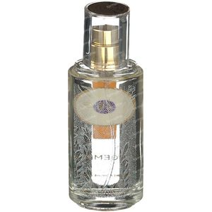 Roger & Gallet Gingembre Fris Water 50 ml