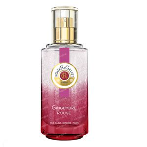 Roger & Gallet Gingembre Rouge Fris Water 50 ml