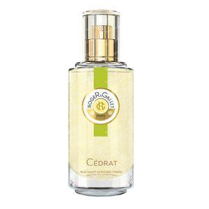 Roger & Gallet Cedrat Fris Water 50 ml