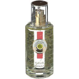 Roger & Gallet Fleur d'Osmanthus Fris Water 50 ml