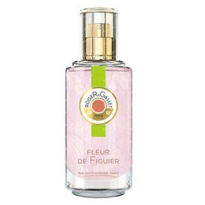 Roger & Gallet Fleur De Figuier Fris Water 50 ml