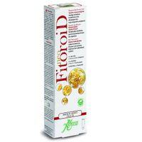 Aboca Neo-Fitoroid 40 ml tube