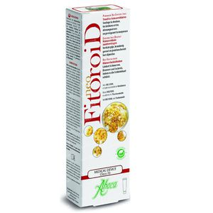 Aboca Neo-Fitoroid 40 ml Tube