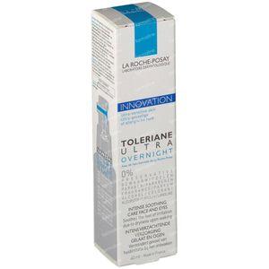 La Roche Posay Toleriane Ultra Nacht 40 ml flacon