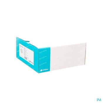 Sensura Mio Convex Click 2d Pl 15-53mm 16971 5 stuks