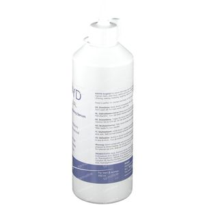 Avoyd Regular Serum 450 ml