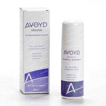 Avoyd Regular Serum 90 ml