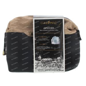 Galenic Trousse Ophycée 1 item