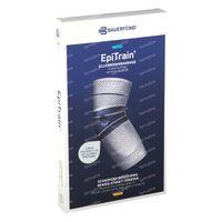 Bauerfeind EpiTrain Titan Coude Taille 2 1 pièce