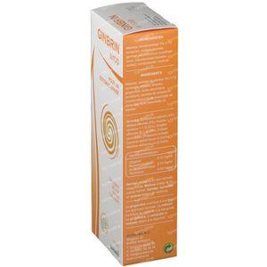 Soria Natural Ginbrin 150 ml sirop