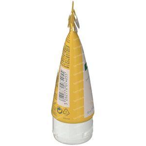 Klorane Balm Chamomile Brightening 50 ml